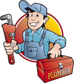 plumber-hire