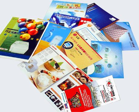 flyers-printing